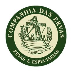 cia-das-ervas-logo