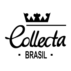 colecta-logo